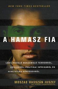 A Hamasz fia