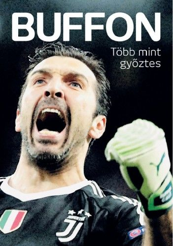 Buffon - Privacsek András pdf epub