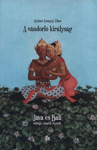 A vándorló királyság - Weiner Sennyey Tibor pdf epub