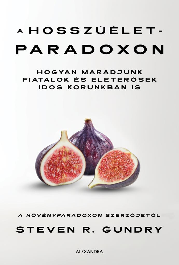 A hosszúélet-paradoxon