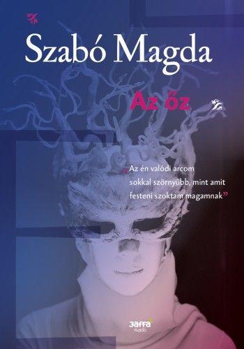 Az őz - Szabó Magda pdf epub