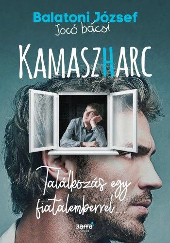 Balatoni József - Kamaszharc