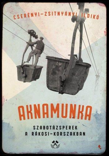Aknamunka