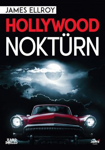 Hollywood noktürn