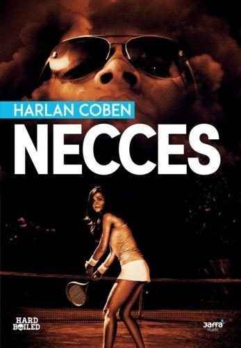 Necces - Harlan Coben |
