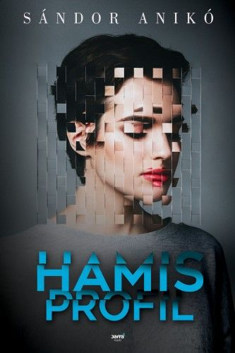 Hamis profil