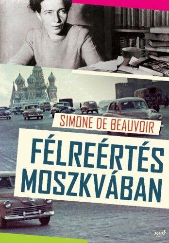 Félreértés Moszkvában