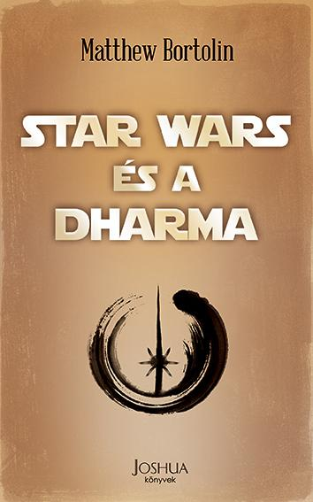 Star Wars és a dharma
