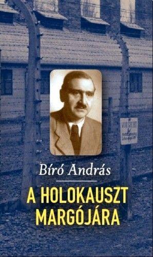 A holokauszt margójára