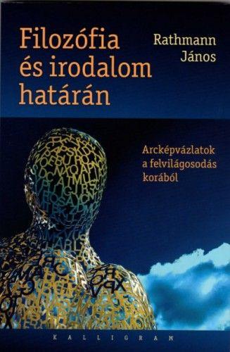 Filozófia és irodalom határán