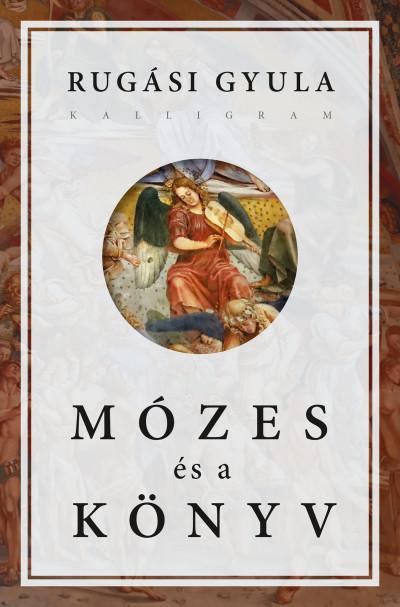 Mózes és a könyv
