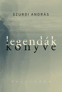 Legendák könyve