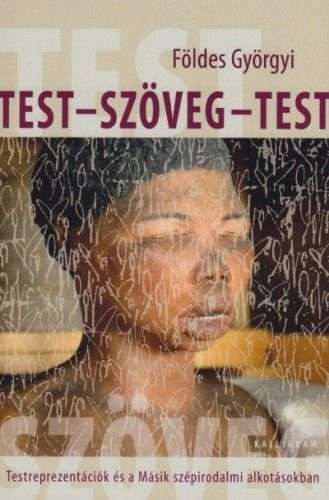 Test - szöveg - test - Földes Györgyi pdf epub