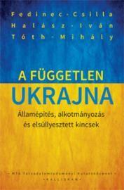 A független Ukrajna