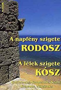A napfény szigete, Rodosz