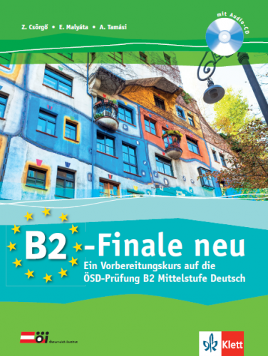 B2-Finale neu