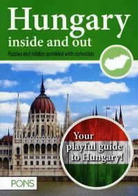 Hungary inside and out