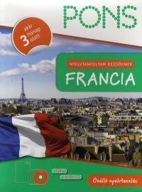 Nyelvtanfolyam kezdőknek - Francia