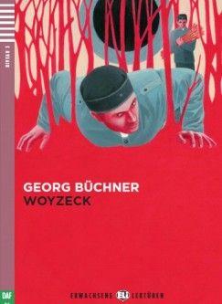 Woyzeck + CD