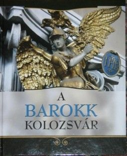 A barokk Kolozsvár