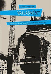 Vallásnézet - Máté-Tóth András pdf epub