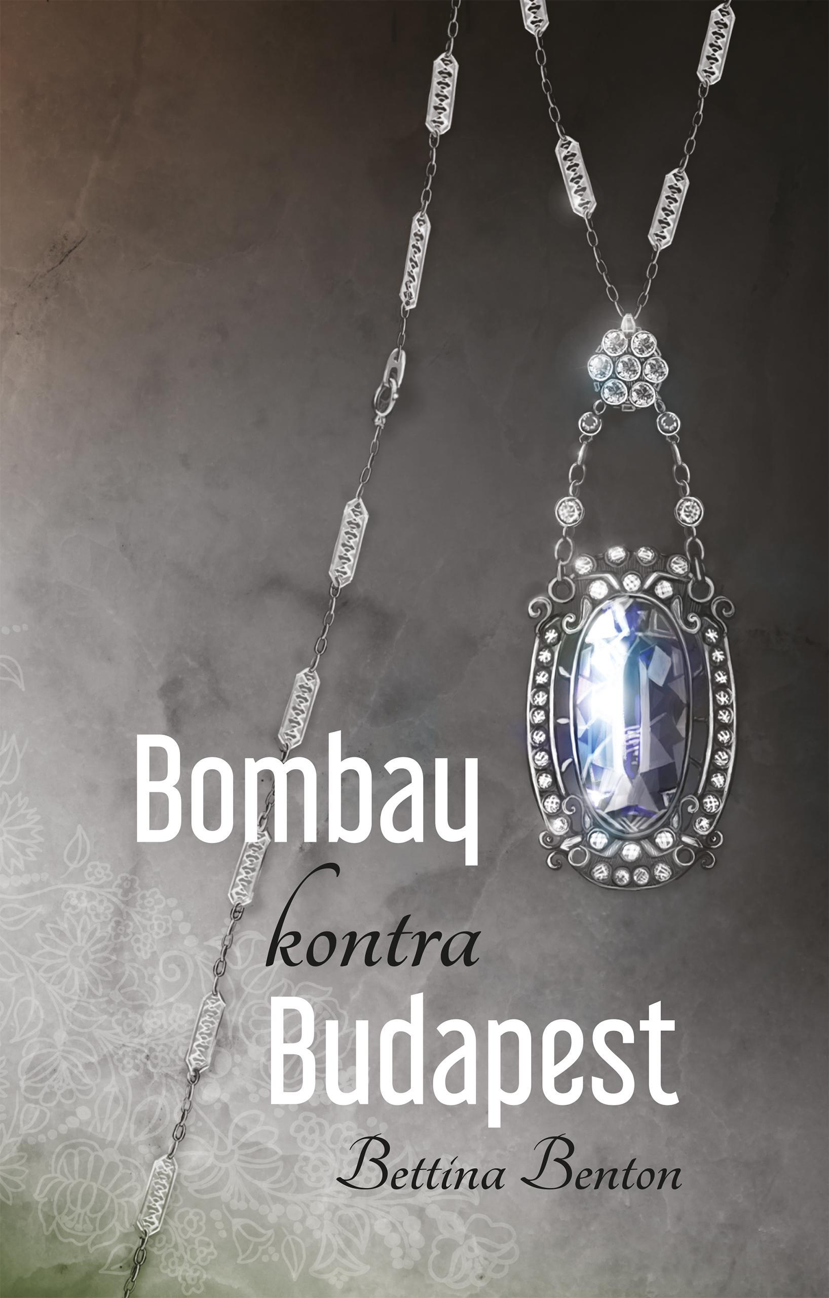 Bombay kontra Budapest