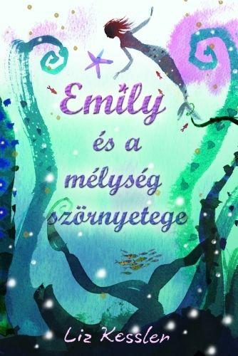 Emily és a mélység szörnyetege