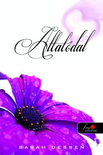 Altatódal