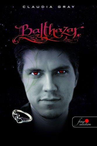 Balthazar (kemény)