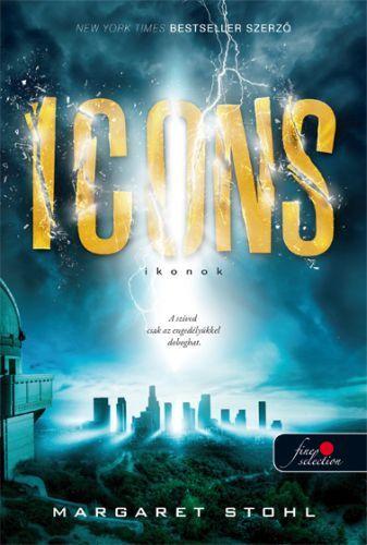 Icons - Ikonok