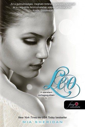 Leo - Mia Sheridan pdf epub
