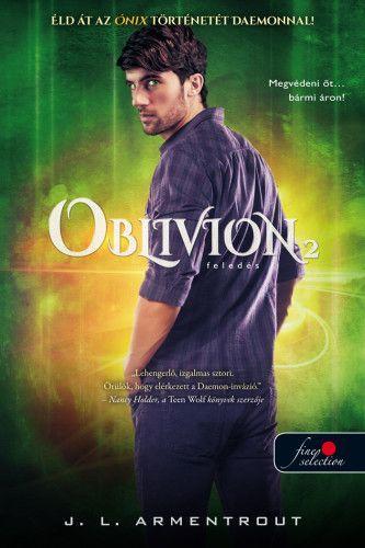 Oblivion 2. - Feledés
