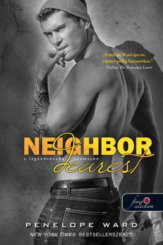 A legkedvesebb szomszéd
