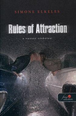 A vonzás szabályai