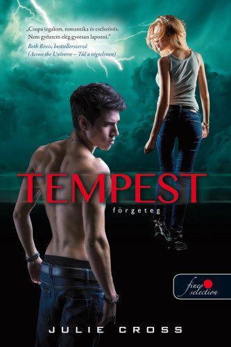 Tempest - Förgeteg