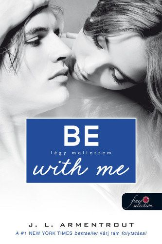 Be with me - Légy mellettem