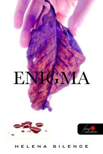Enigma 1.