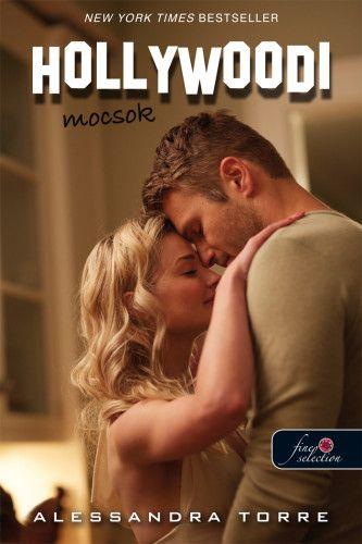 Hollywoodi mocsok - Alessandra Torre pdf epub