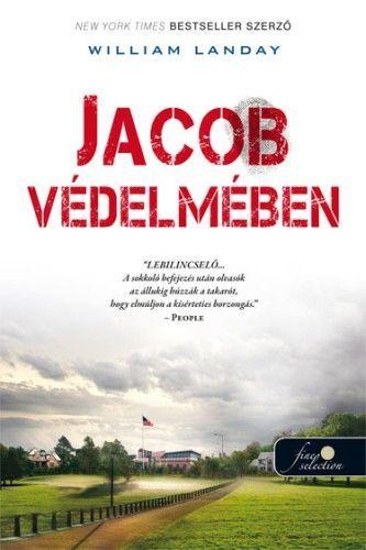 Jacob védelmében