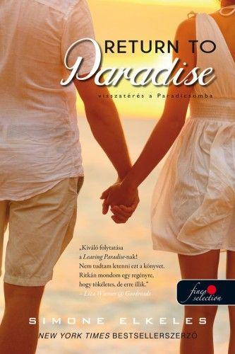 Return To Paradise - Visszatérés a Paradicsomba - Kiűzetés a Paradicsomból 2.