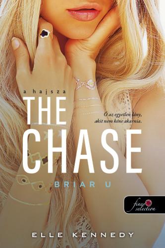 The Chase - A hajsza - Briar U 1.