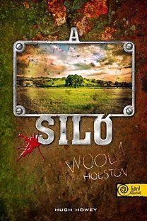 A siló - Wool 1. - Holston