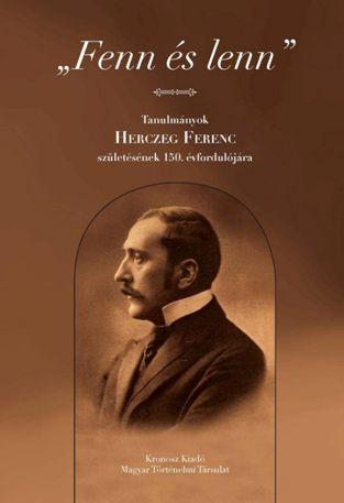 Fenn és lenn - Müller Péter pdf epub