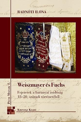 Weiszmayer és Fuchs