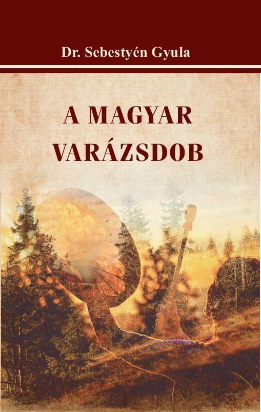 A magyar varázsdob