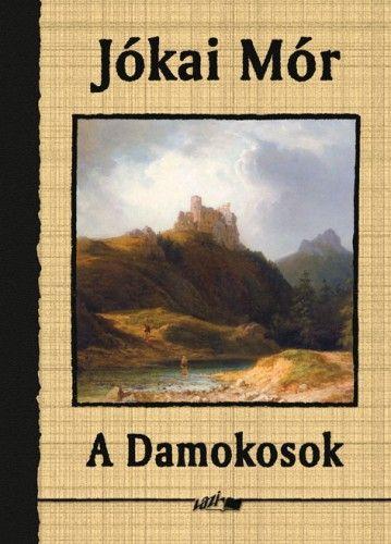 A Damokosok - Jókai Mór pdf epub