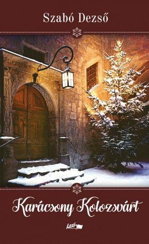 Karácsony Kolozsvárt