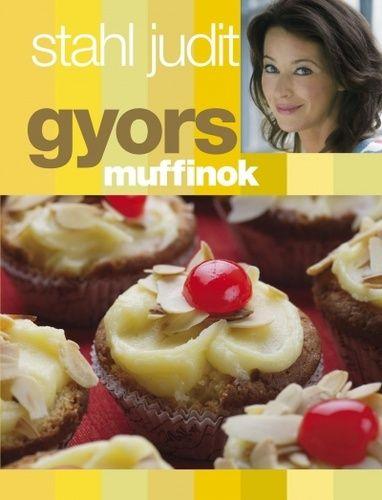 Gyors muffinok