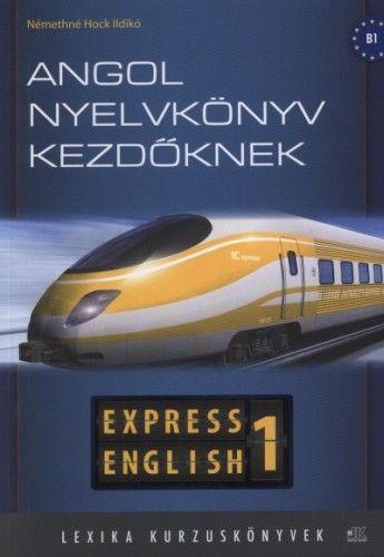 Express English 1.