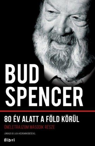 80 év alatt a Föld körül - Bud Spencer